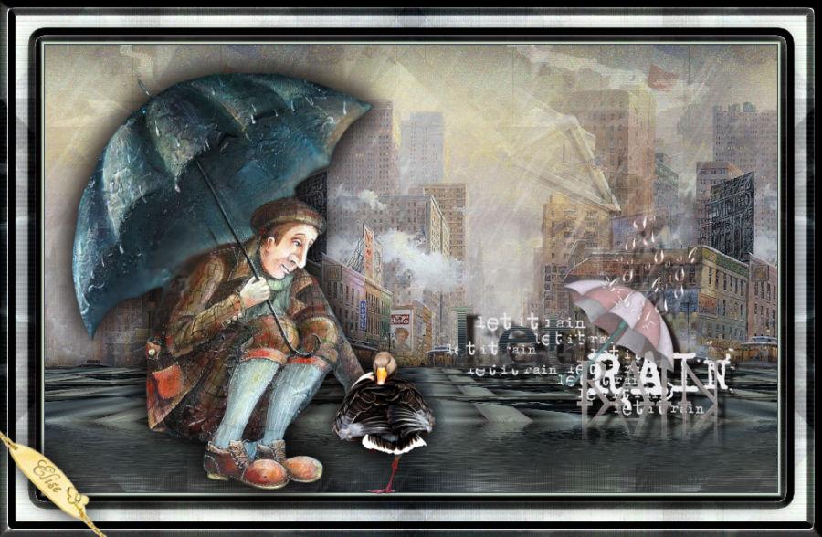 Rainy Day (PSP) - Page 2 953221paysagedeMatoupersonnagedeRenegraphismecanarddeNikita