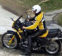 BMW Motorrad Days Garmisch-Partenkirchen 953515Capture