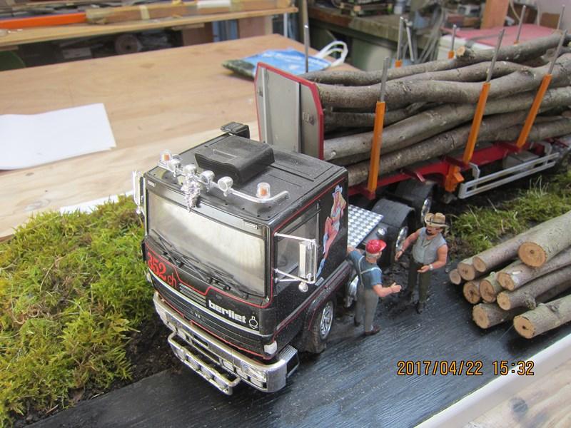Le bois et le transport 953543IMG4477Copier