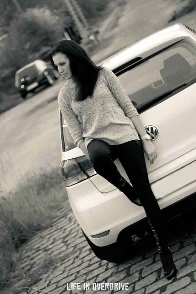 Volkswagen et ses donzelles ... - Page 36 9535871393921582890535080172596614649n