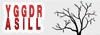Yggdrasill Treet 95363010035