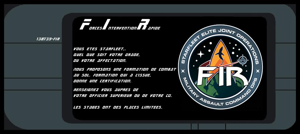 [Event INTERFLOTTE RP] 954011afficheFIR2