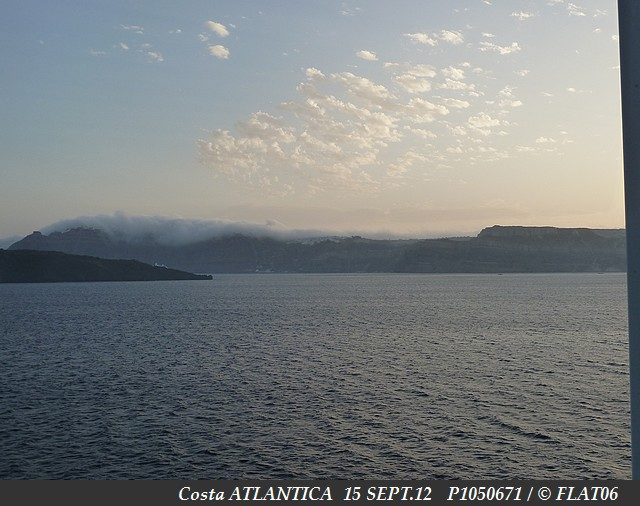 Z06 - COSTA / C/R  Mer Egée et Galilée / Grèce, Crête, Israël, Chypre, Turquie !  13-20/09/2012  954115P1050671