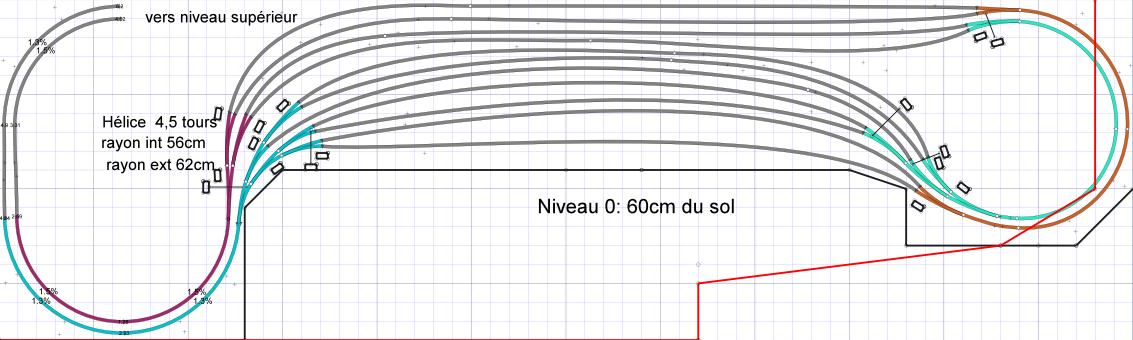 Futur reseau hypothétique de Rico 954122N0rico