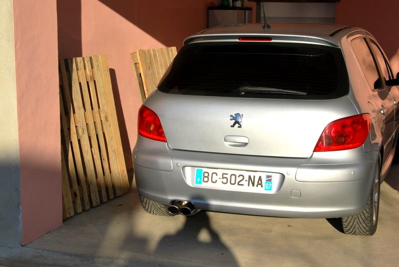 [VENTE] Peugeot 307 2L HDI 110ch 954310DSC0007