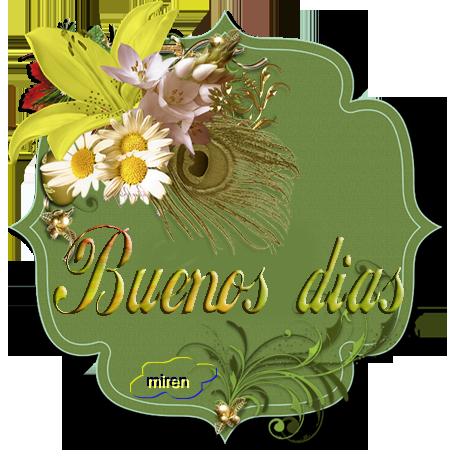 Flores  954348Buenosdas10