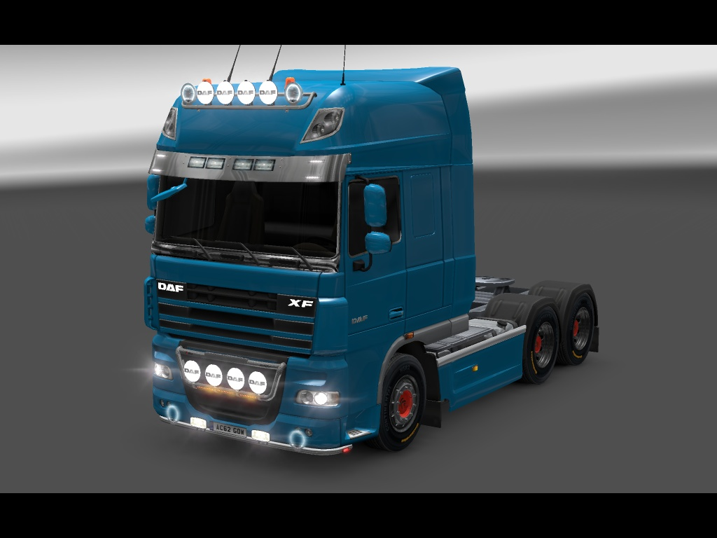 ETS2 - On the road 3 - Page 13 954440ets200007