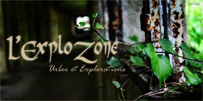 ExploZone