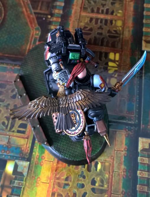 Deathwatch Overkill - TERMINE !!!!!! 954700Suberei5