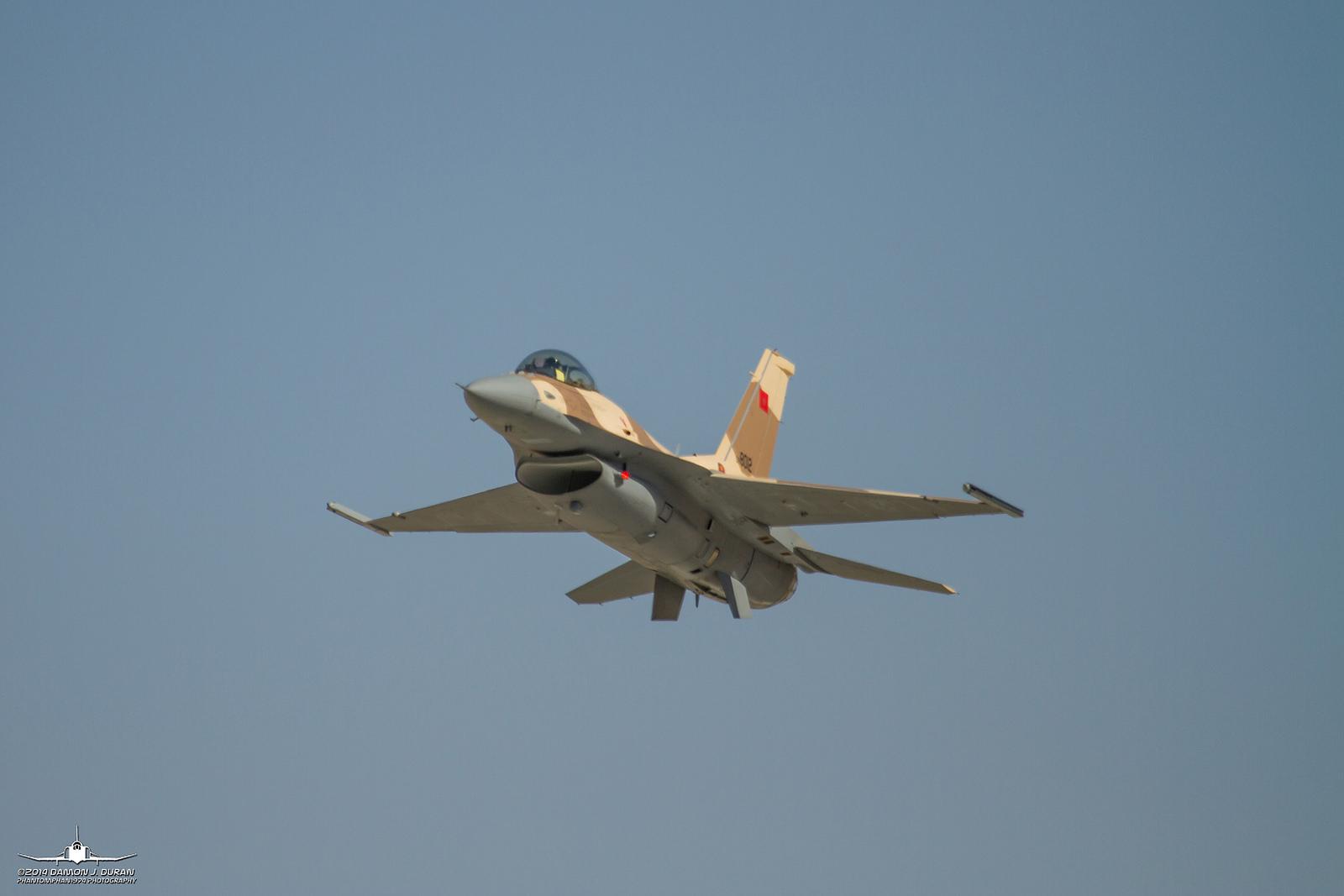 القوات الجوية الملكية المغربية - متجدد - 954869155563959214bc5e90fcbh