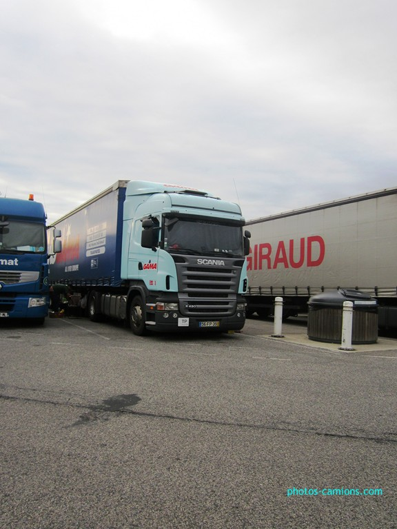 Gama Transportes  (Seixal) 955033photoscamions4Juillet2012014Copier