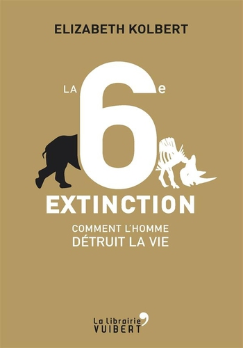 Garder le lien avec la terre :  Conférence de Claude Bourguignon 955202bloggif5718b69f1f2af