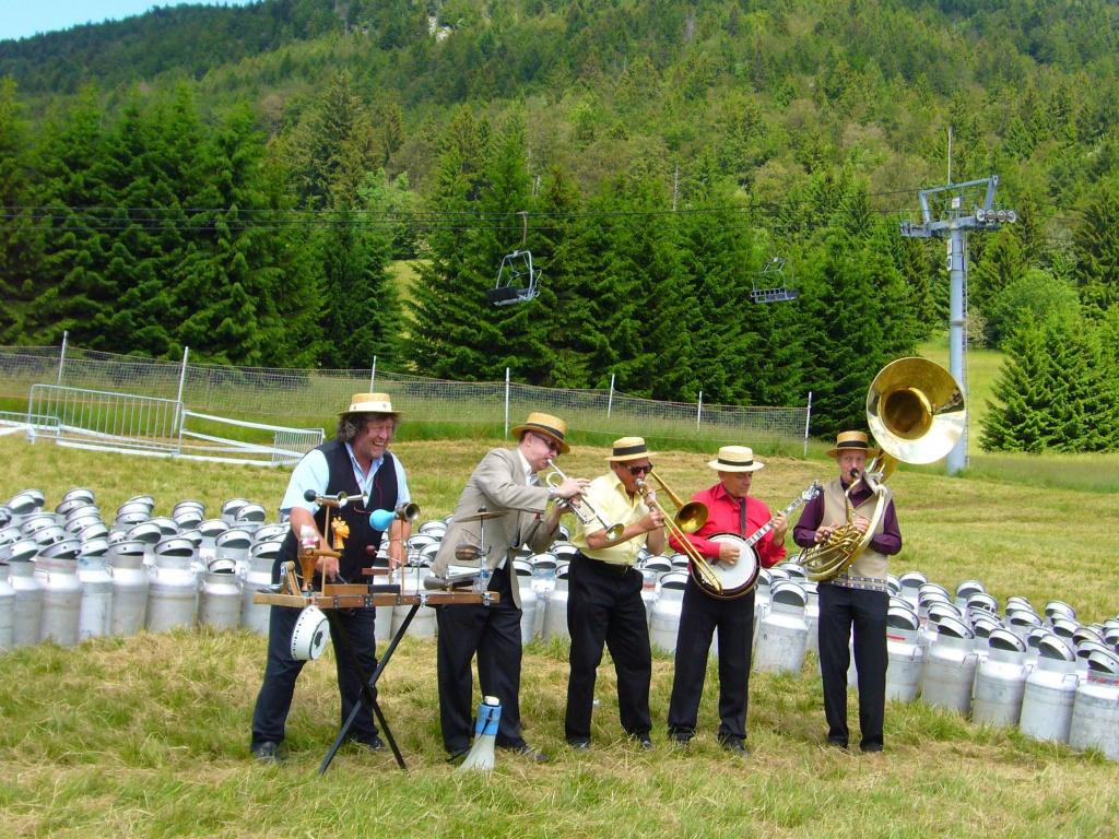 Chorale à la fête de la montagne 955292P1060823a