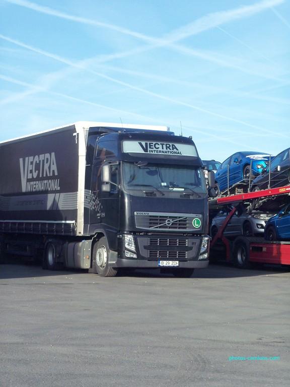 Vectra (Brasov) 9556411Avril2012002Copier