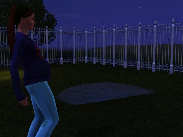 Zombie Challenge : Jessie et Sammy 956225ZombieChallengeJessieetSammyimage76