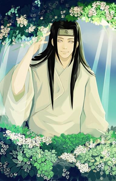 Images des personnages de Naruto seuls 956604HyuugaNeji6001520366