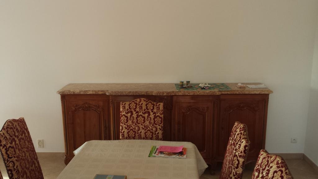 Conseils pour la décoration salon / salle à manger 95675920170510185532