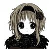 » La grande liste des avatars 956791IconS3