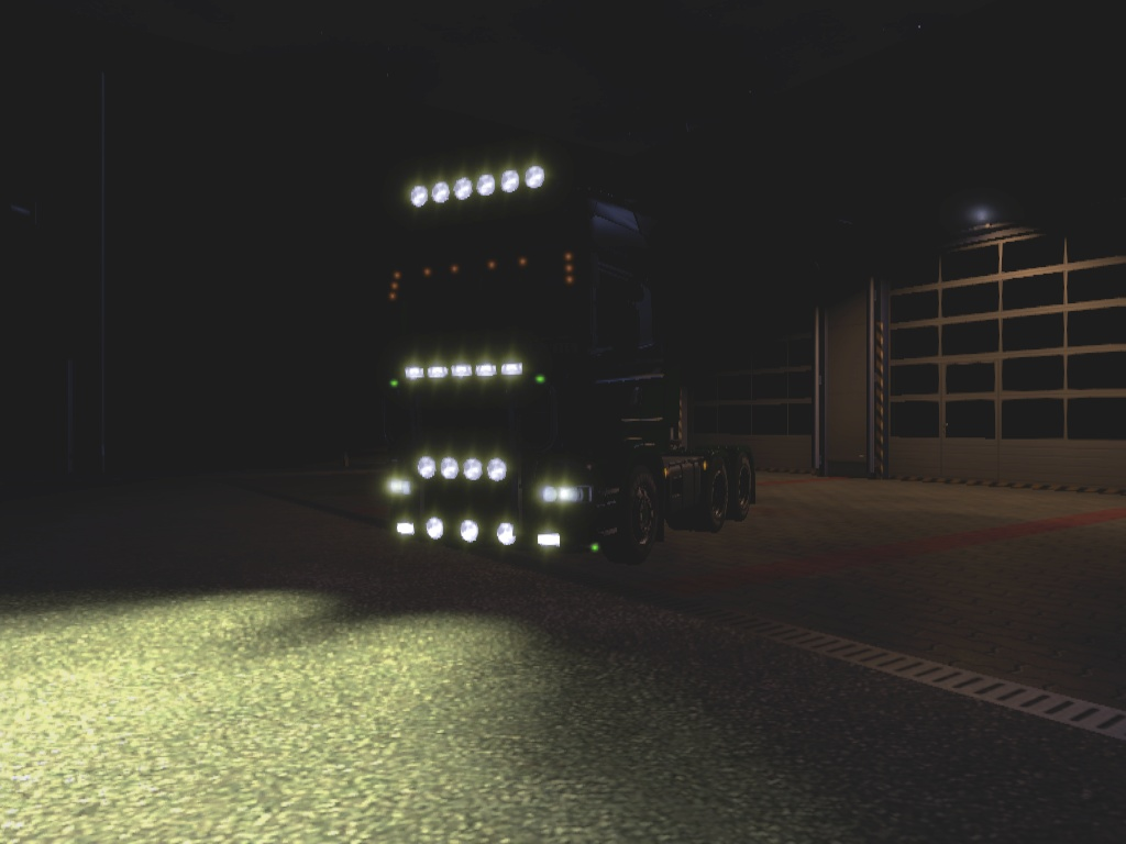 ETS2 - On the road 4 et extension Russie - Page 5 956792ets200015