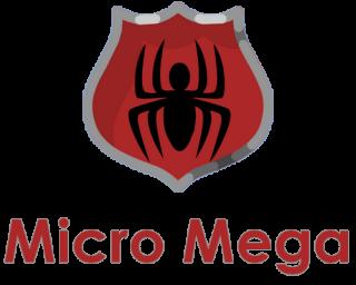 Forum de la Guilde Micro Mega