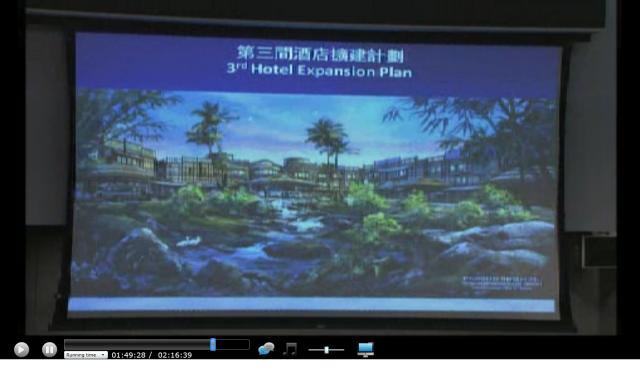 Nouveaux hôtels à Hong Kong Disneyland Resort (2017) - Page 2 957153LC6