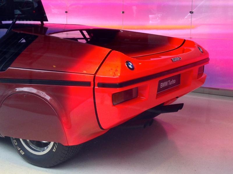 Visite de l'expo Supercars BMW 957370IMG6012