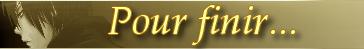 [RMXP]Sénarium -L'Ancienne Espèce 957523FinirTest2
