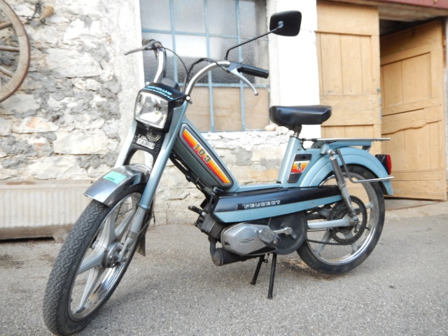Peugeot 103 MVL 957907DSCN0404
