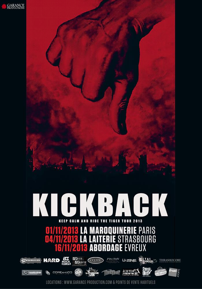 01.11 - Kickback @ Paris 957909tractweb