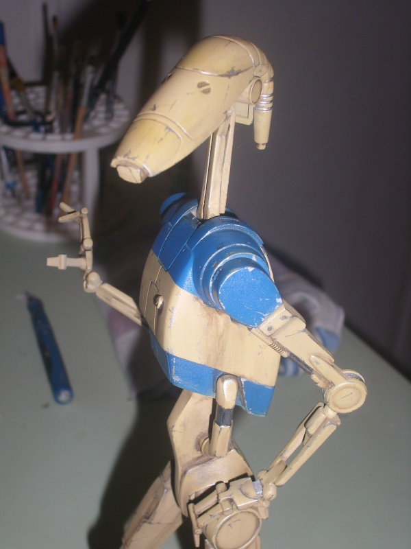 dio battle droid - Page 3 957911SL270037