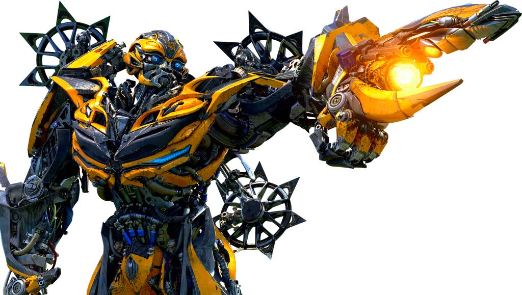 Concept Art des Transformers dans les Films Transformers - Page 3 958119TransformersAgeofExtinctionbumblebee