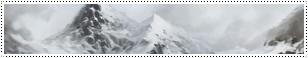 Les Hautes-Montagnes