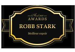 Awards résultats 958360awardsespoir