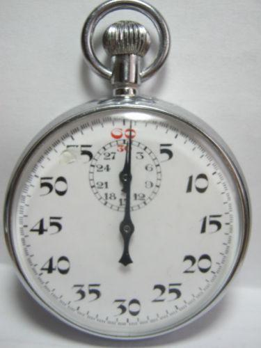 Enicar - [Postez ICI les demandes d'IDENTIFICATION et RENSEIGNEMENTS de vos montres] - Page 39 958389curf