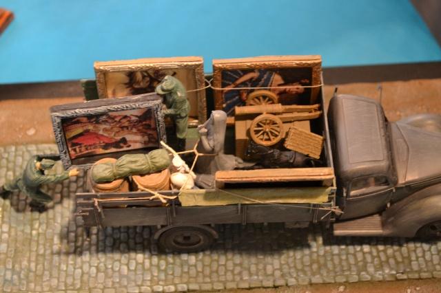 PAM à l'exposition de Fleurus (Belgique) 958641DSC0212