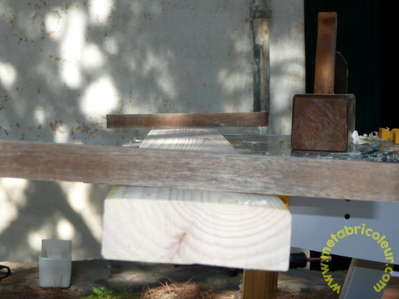 Un portail avec les moyens du bord 958915P1030894mb