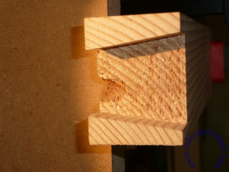 The Badger Workbench (ou l'etabli du blaireau) - Page 9 958997P1030782mb