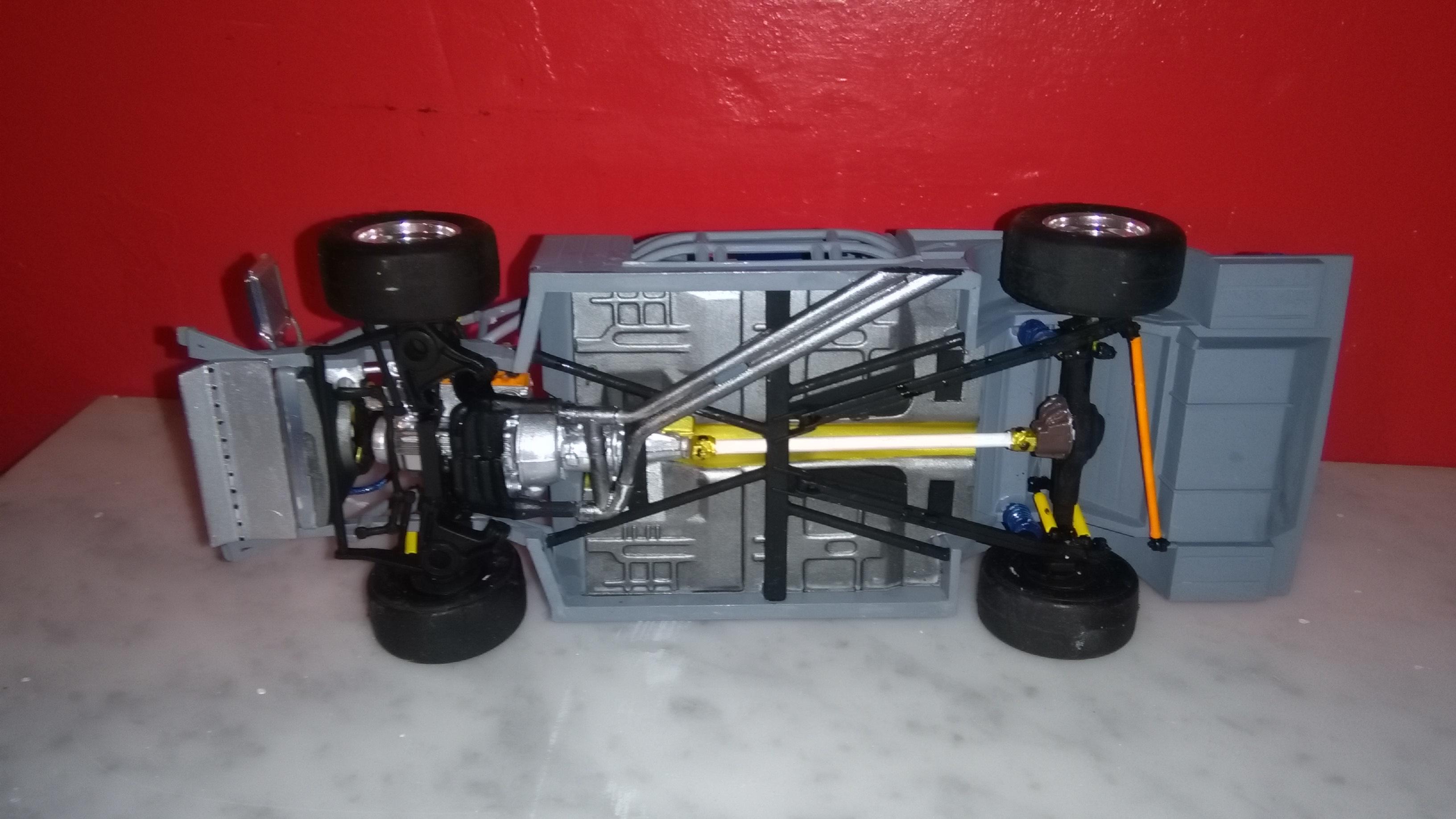 Chevy Monte-Carlo 1983 #11 Darrell Waltrip Pepsi  959099IMG20170422213559