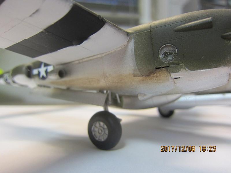 P-38 L-5 959127IMG5088Copier
