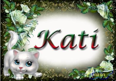 Nombres con K - Página 4 9592170Kati