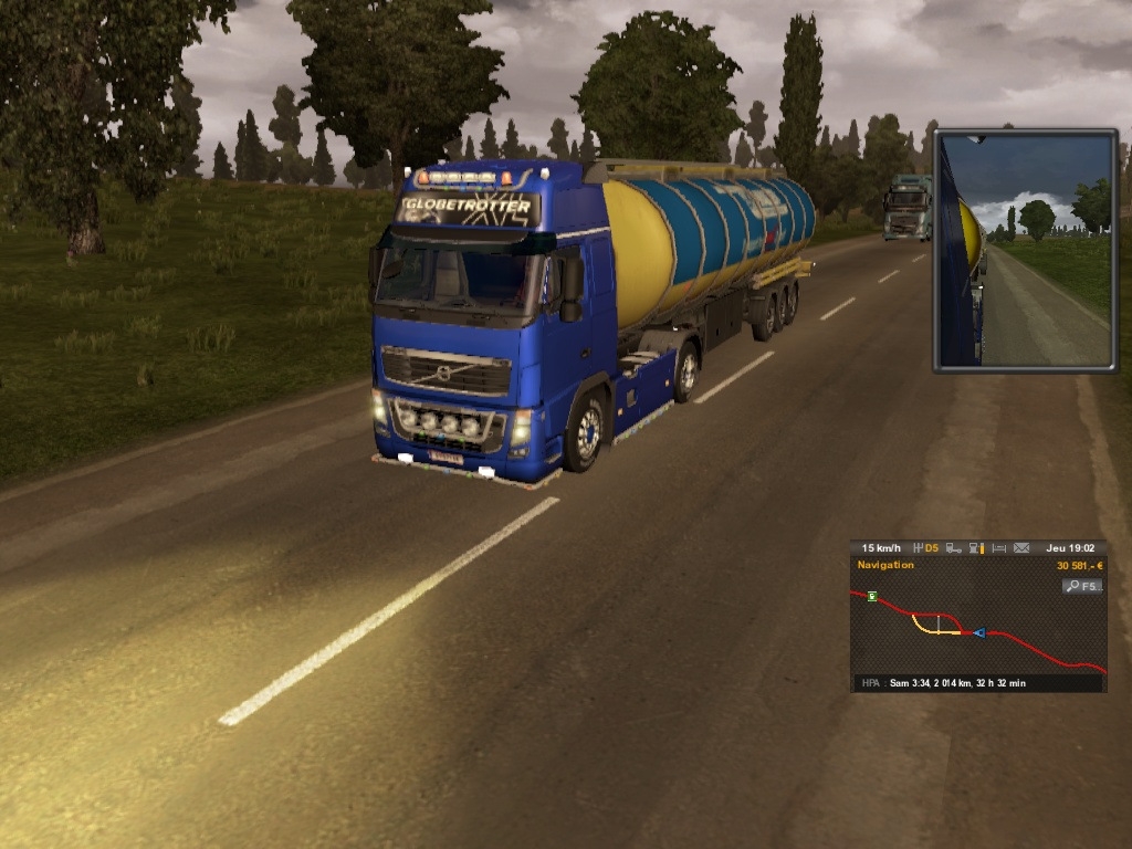 ETS2 - On the road 4 et extension Russie - Page 4 959529ets200005