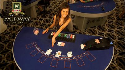 actualités-du-casino-live-fairway