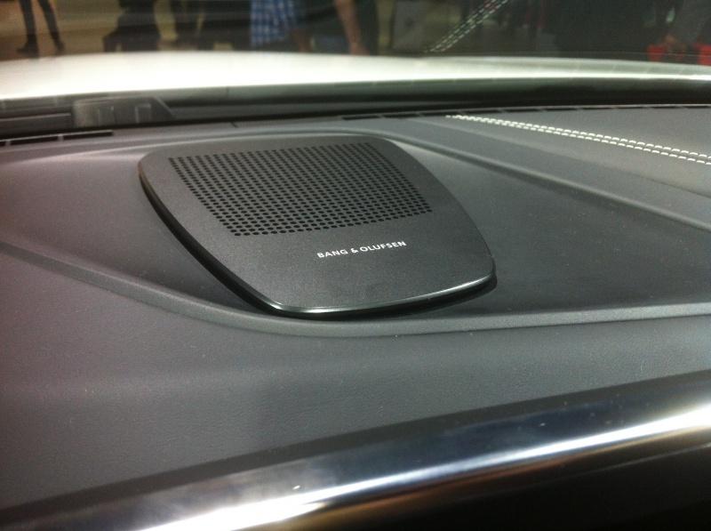 Salon de l'auto 2012 959810IMG1785