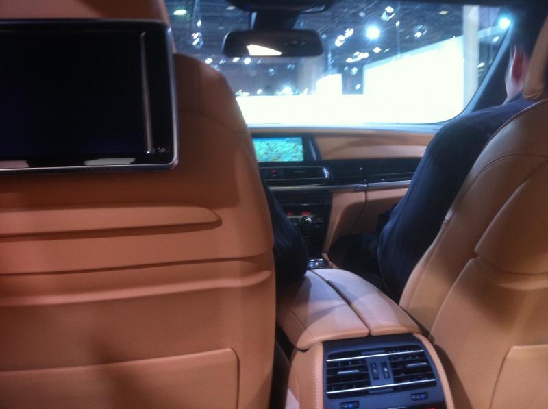 Salon de l'auto 2012 960171IMG1803