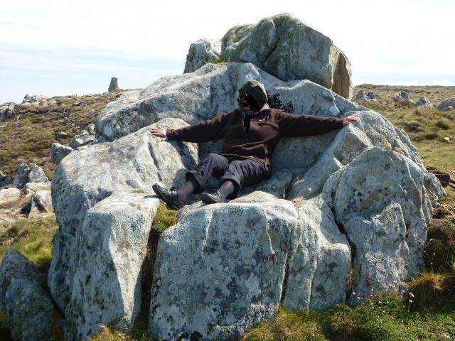 le dolmen de la pierre folle - Page 2 960175P1000937Copie
