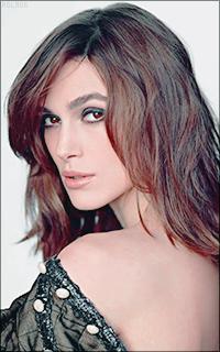 Sara Queen