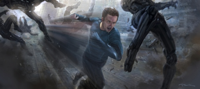 [Marvel] Avengers : L'Ère d'Ultron (2015) - Page 3 960493ji15