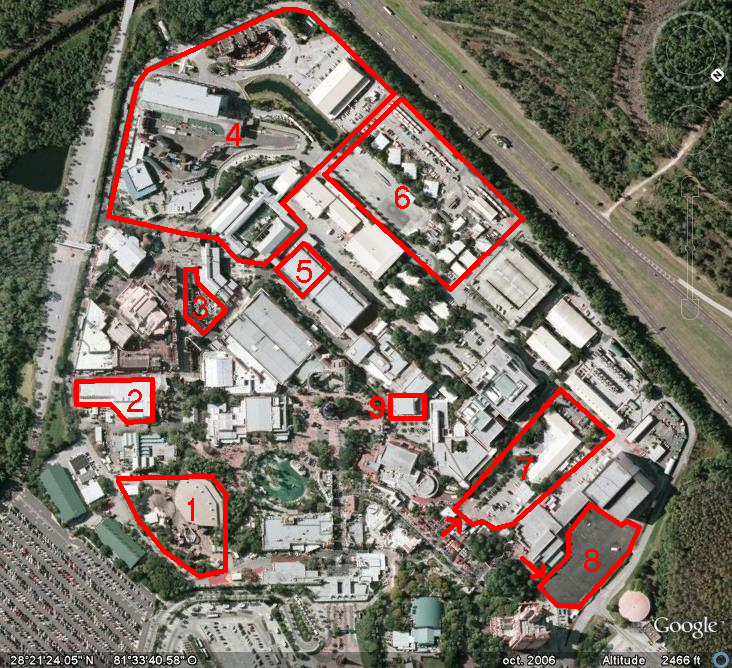 [Disney's Hollywood Studios] Projets et rumeurs 960684futureDHS2