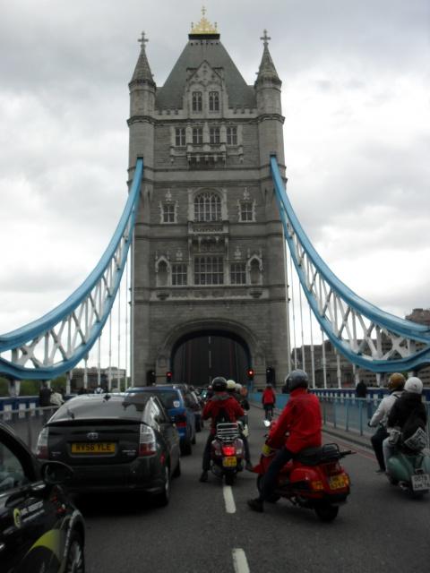 vespa world days 2012 - londre - 14-17 juin 960758London1417062012VWD2012292