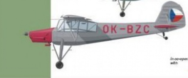 Fiesseler F156 C Storch 1/35 Tristar 960775mark1guide48004fieselerfi156storchcolourandmarkingswith148decals
